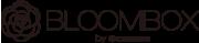 ブログ   サンプルコスメ・化粧品を試せるサイト【BLOOMBOX】
