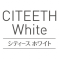 CITEETH White