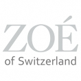 ZOE of Switzerland