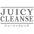 JUICY CLEANSE