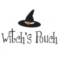 Witch`s Pouch