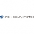 avex beauty method
