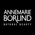 AnneMarie Borlind