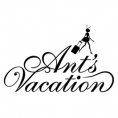 Ant's Vacation