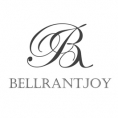 BELLRANTJOY