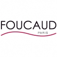 FOUCAUD PARIS