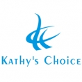 Kathy's Choice