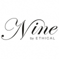 Nine by ETHICAL
