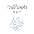 Papawash Beautē