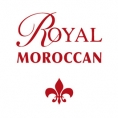 ROYAL MOROCCAN