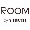 ROOM by VlliVlli
