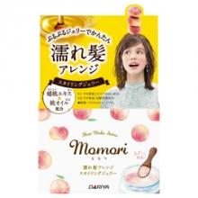 モモリ 濡れ髪アレンジスタイリングジェリー momori