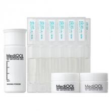 MediQOL Trial Set(メディコル トライアルセット) ナノエッグ