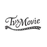 [Natural&Organic]Tv&Movie
