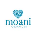 [Natural&Organic]moani