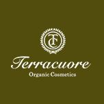 [Natural&Organic]terracuore