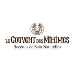 [Natural&Organic]LE COUVENT DES MINIMES