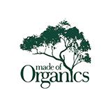 [Natural&Organic]made of Organics