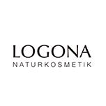 [Natural&Organic]LOGONA