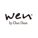 [Natural&Organic]wen