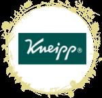 KNEIPP ブランドロゴ画像