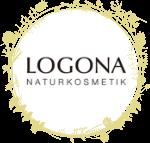 LOGONA ブランドロゴ画像