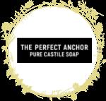 THE PERFECT ANCHOR ブランドロゴ画像