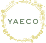 YAECO ブランドロゴ画像