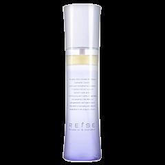 ブースターオイル ミスト化粧水 <三層式美容化粧水>