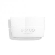 ear up upper moist gel