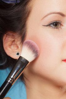 頬のカラーで印象チェンジ! なりたい顔別おすすめチーク biche(ビーチェ)の画像