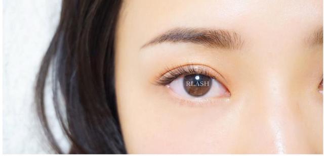 きれいな眉の形で印象UP!基本の眉毛の整え方 biche(ビーチェ)の画像