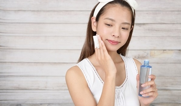 ★5以上の実力派のみを厳選!高保湿な化粧水・美容液・パック biche(ビーチェ)の画像