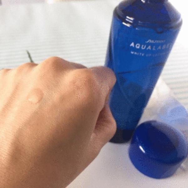 意外と知らない【化粧水の使い方と種類】 まとめ の画像
