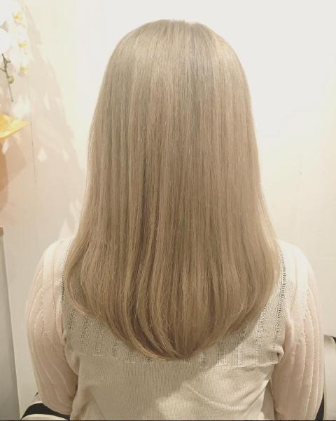 2016トレンドヘアカラー | ALICE wondersalon/ Hairsalon