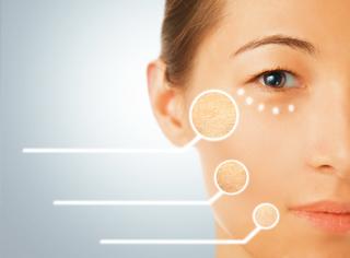 「美白化粧水」の効果的な使い方の画像