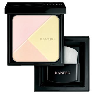 KANEBO / カネボウ プレストパウダースライドコンパクト