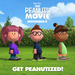 Get Peanutized | Turn Yourself into a Peanuts Character